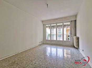 Appartement 2 pièces 42,14 m2