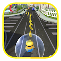 Guide For Minion Rush (2016) icon