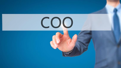 Huge Group taps Andrew Openshaw for COO post.