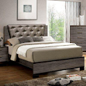 Queen Size Bed Ideas icon
