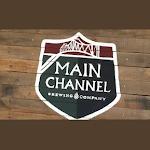 Main Channel Dunkel Weisse