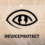 DeviceProtect Manager APK icon
