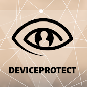 DeviceProtect Manager
