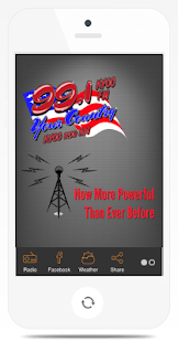 Your Country 99- screenshot thumbnail