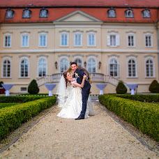 Esküvői fotós Nagy Dávid (nagydavid). Készítés ideje: 17.04.2018
