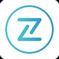 Bizzabo download