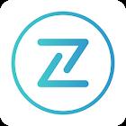 Bizzabo icon