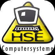 HSE Computersysteme H.Schulte