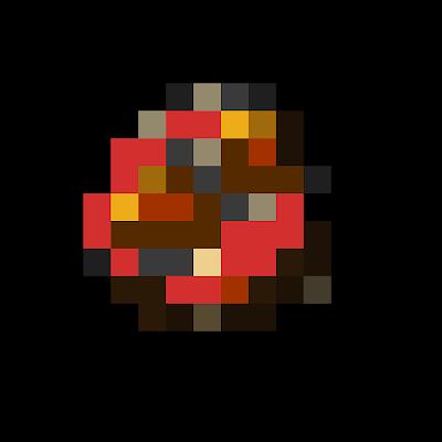 max fireball upgrades,levels&evolution