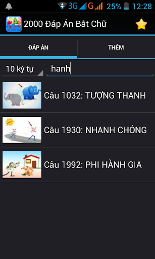 2000 Dap an bat chu co hinh
