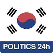 South Korea Politics - SK News