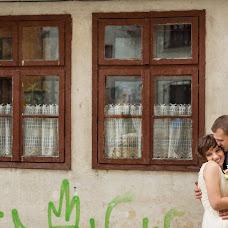 Wedding photographer Cimpan Nicolae Catalin (catalincimpan). Photo of 02.10.2014