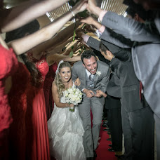Wedding photographer Glauccio Dutra (wwwglaucciodut). Photo of 03.07.2014