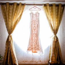 Wedding photographer Denisa Ciortea (denisaciortea). Photo of 10.07.2018