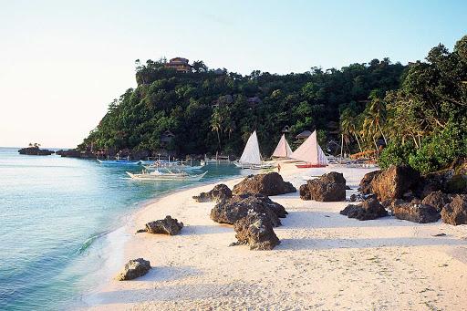 Palawan ranks top 1 as worlds best island 2020, Boracay landed no. 14