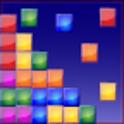 Blocks! icon