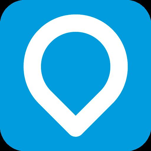 Aplicații geoplaner (.apk) descarcă gratuit pentru Android/PC/Windows