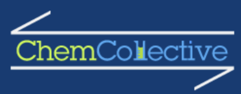 ChemCollective logo