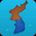 한국전쟁2030 icon