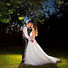 Wedding photographer Anna Bogdanova (anidezign). Photo of 11.06.2017