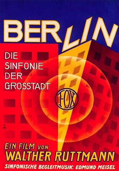 Berlin_symphony1_poster.jpg