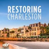 Restoring Charleston
