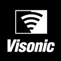 Visonic Alert icon