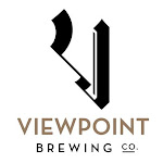 Viewpoint Penitent Man
