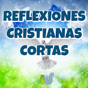 App Reflexiones Cristianas Cortas APK for Windows Phone