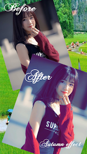 Easy Photo Premium – Edit & Effect v6.1.1 APK 1