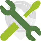 Operarios Jumilla icon