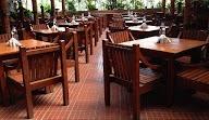 Aaranya Restaurant photo 15