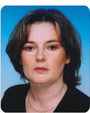 Photo: Наташа Вуковић
