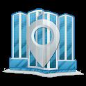 CenCity - Censimento impianti stradali icon