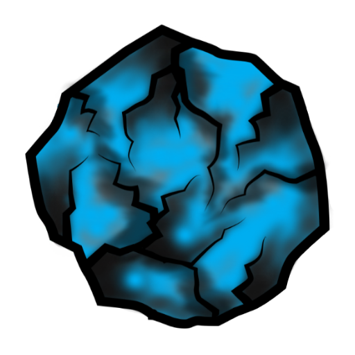 Saxonite Studio avatar image