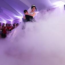 Wedding photographer Evgeniy Kudryavcev (kudryavtsev). Photo of 27.09.2017
