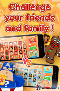 Guess The Character Apk Latest Version Download For Android 5