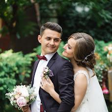 Свадебный фотограф Daniel Crețu (Daniyyel). Фотография от 01.08.2017