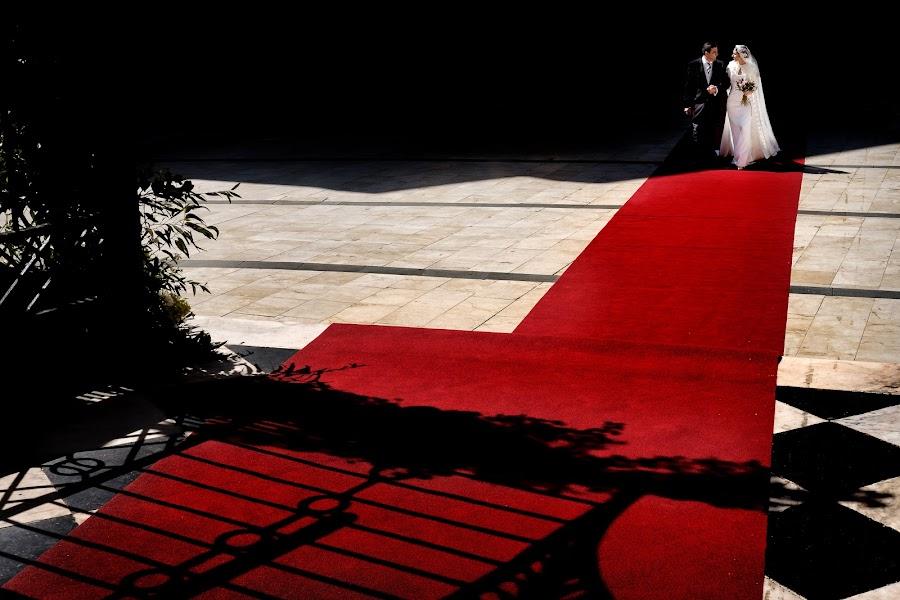 Свадебный фотограф Enrique Gil (enriquegil). Фотография от 12.01.2020