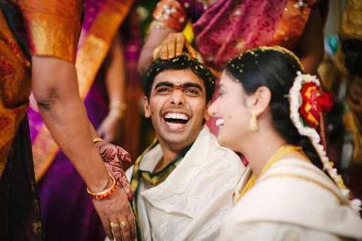 Wedding photographer Navdeep Soni (navdeepsoni). Photo of 13.02.2014