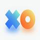 لعبة اكس او 2020 Download for PC Windows 10/8/7