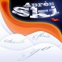 Apres-Ski icon