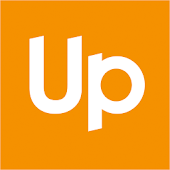 Up Payment Icon