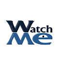 watchME - Movie Database icon