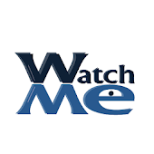 watchME - Movie Database