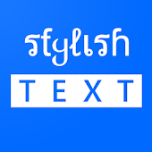 Stylish Text Unlimited