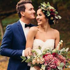 Wedding photographer Evgeniya Neklonskaya (EugeniaN). Photo of 23.03.2015