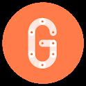 GROTEM icon