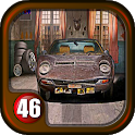 Escape From Dream House - Escape Games Mobi 46 icon