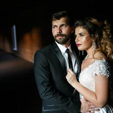 Wedding photographer Olga Savina (SavinaOlga). Photo of 25.08.2016
